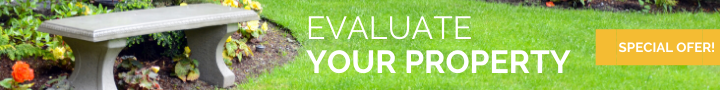 Property Evaluation Melbourne